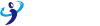 logo-default-white